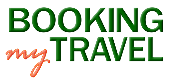bookingmy.travel/limpopo